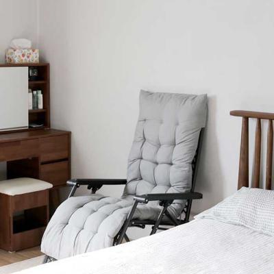 나만의 아늑한 힐링 SWAY Rocking Chair 2color