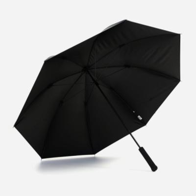 파라체이스 1120 풀카본 190g 초경량 장우산