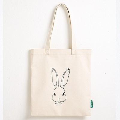 빈티지 에코백 vintage eco bag - YS2015RB