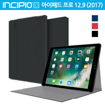 인시피오 2017 아이패드 프로 12.9 케이스 Faraday