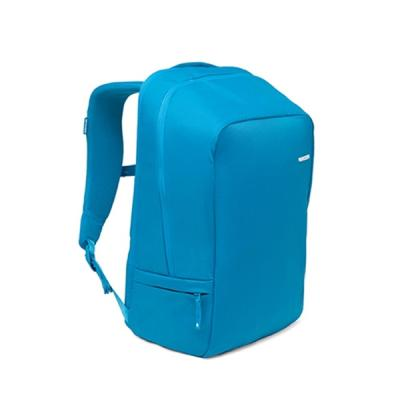 [인케이스]IconCompactBackpackCL55550(Royal)