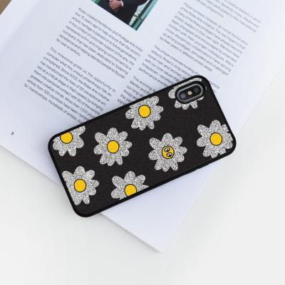 꽃꽃숨어라 SILVER BLING COVER+바디세트