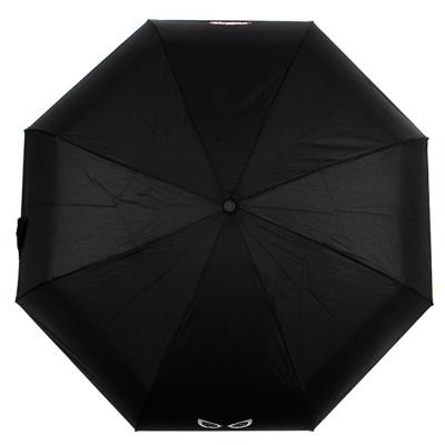 마블 스파이더맨 거미줄 58 3단 완전자동우산 W40405C