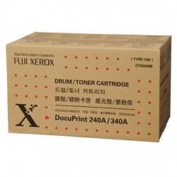 후지제록스(FUJI XEROX)토너 CT350269 / 토너,드럼 카트리지 / DocuPrint 240A,340A / (17K)