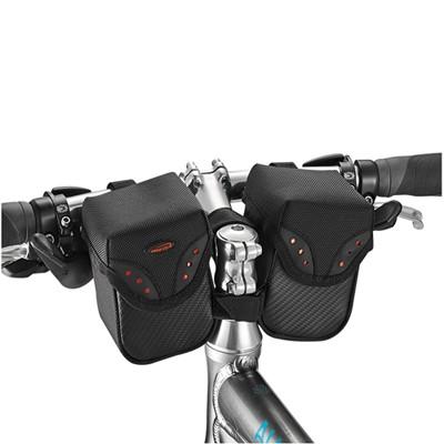 아이베라 자전거 핸들바 듀얼백 대만산