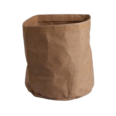 Storage Bag Natur 3 size