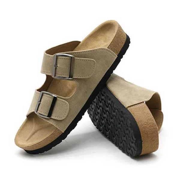 Verano Hombre 버클 sandal 3color CH1621312