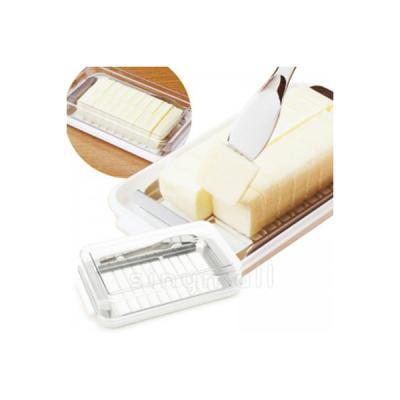 스테인레스 버터 커터기H184512