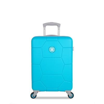 [수잇수잇] 카레타 페피 블루  20형 TR-12502
