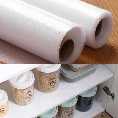 테이블 식탁 다용도 주방 방수 매트 깔끔 정리 클린