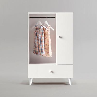 도라 스위트 800 수납 옷장 도어형 (착불)