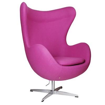 egg chair(무광)