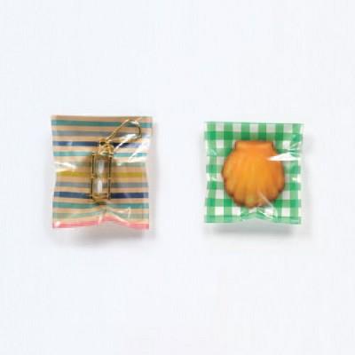 petit gift - bag(s)