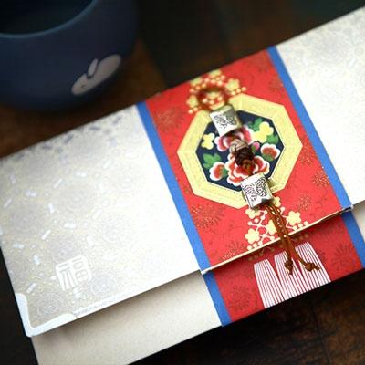 초연 봉투 용돈봉투 FB301-6