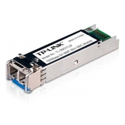 기가비트 SFP 광모듈 / GBIC 멀티모드 TP-TL-SM311LM