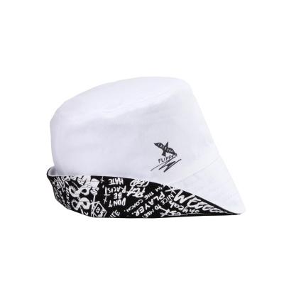 [디꾸보]스케치 버켓 햇 모자  ALL128