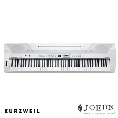 [커즈와일] 영창뮤직 KA90 디지털피아노 WH 키보드형