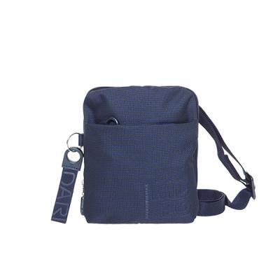 [만다리나덕] QMMN608Q (Dress Blue)