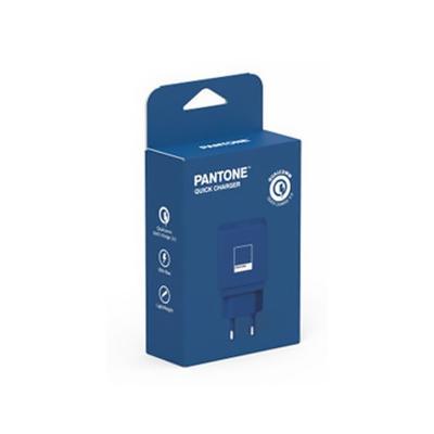 PANTONE 팬톤 3.0 고속충전 어댑터