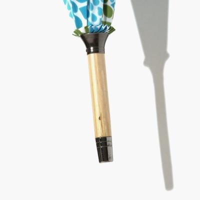 파라체이스 립 앤 씨 포플러 우드 그립 장우산 1107