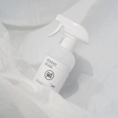 디노보 살균소독 100도씨 300mL(항균,탈취,소독)