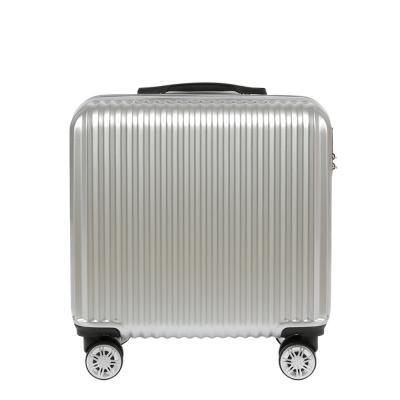 여행용 캐리어 cr-8009 엠버 18형