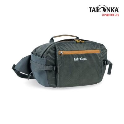 타톤카 힙 백 Hip Bag L (titan grey)