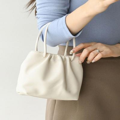귀여운 가방 크로스백 토드백 여성패션