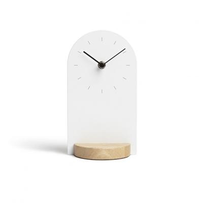 섬타임 시계