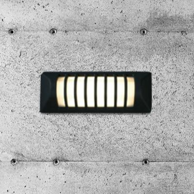 채드 벽등 (LED전구포함)