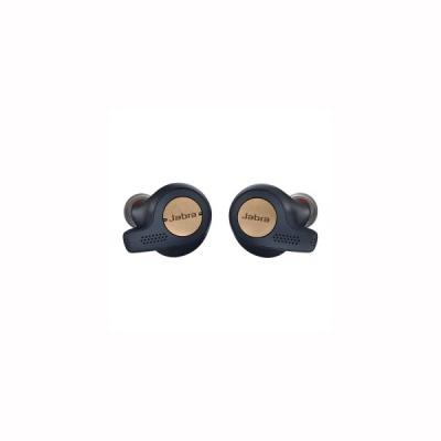자브라 ELITE ACTIVE 65T 블루투스 이어폰