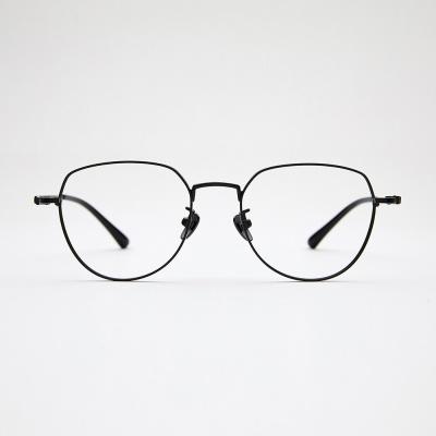 [긱타][GEEKTA] RIKI (BK) - 블루라이트차단렌즈 SET