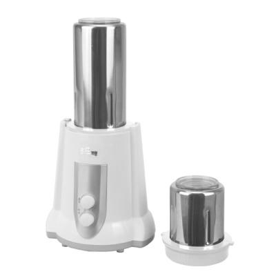 [홍두깨] 알뜰 스텐 믹서기(소형) UCW-ST500