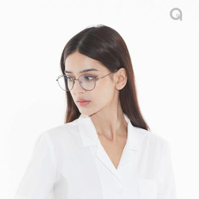 에이퓨리 티타늄테 FDA승인 블루라이트 99%차단 안경