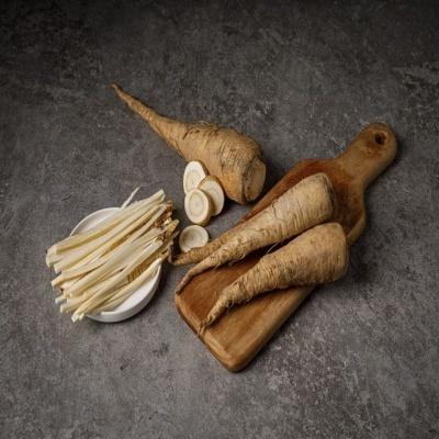 (유럽농부의 식탁) 국내산 신선 파스닙 1kg