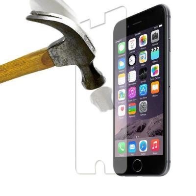 강화유리 방탄필름(아이폰6플러스/5.5형)