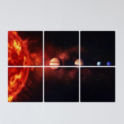 if506-멀티액자_태양계행성