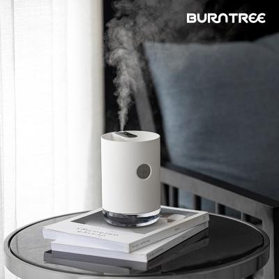 번트리 미니 가습기 무선 USB 휴대용 대용량 1000ml