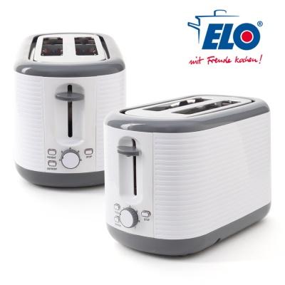 [이엘오] 이카루스 7스텝 전기토스터기
