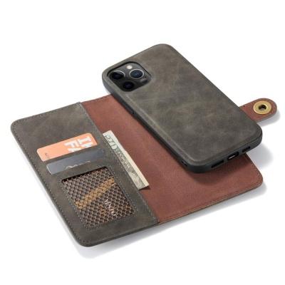 아이폰 xr xs max se2 8 7 컬러 가죽 카드지갑 케이스