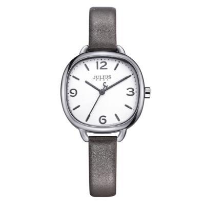 [쥴리어스] JULIUS 여성가죽 시계 JA-928