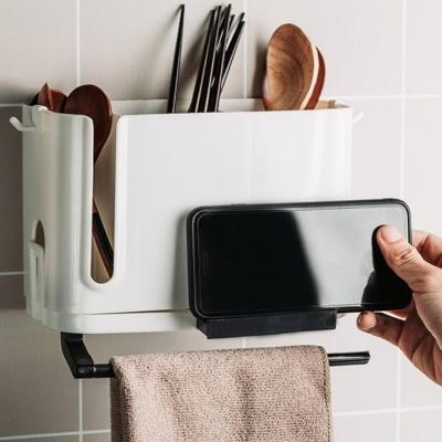 [주방꿀템] 키친정리 매니저 3color