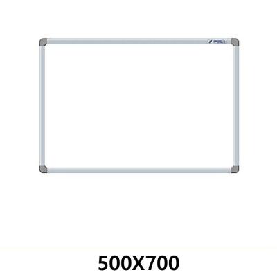 선영 화이트보드 일반 500X700