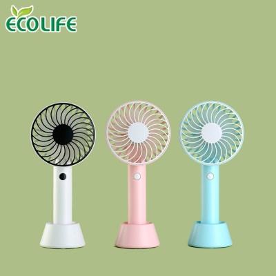 SUN 01_simple 휴대형선풍기 미니선풍기 핸디선풍기