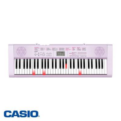 [CASIO/공식수입정품] 카시오 전자 키보드 LK-127