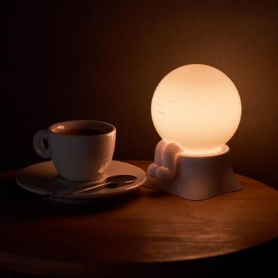 [스티키 몬스터 랩]  BABY LAMP 02 조명