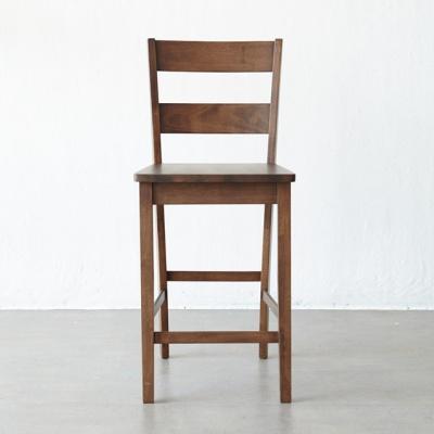 [베스트리빙]뉴욕 바의자 1+1