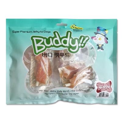 버디펫푸드 pdc 미니닭갈비 300g