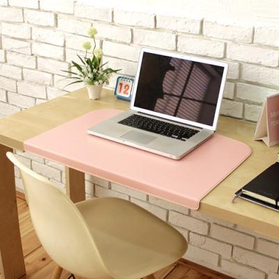 아리아라 데스크패드 SD 650 핑크 deskpad