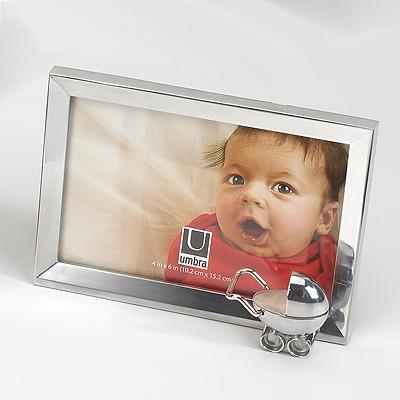 메모이어 4X6 / BABY